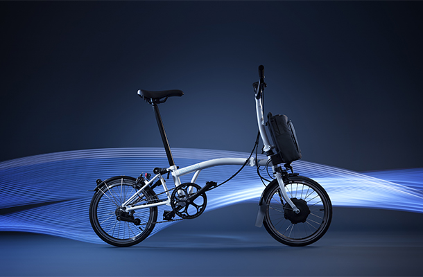 electric bikes for sale place deposit